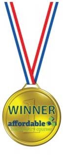 medal-abc
